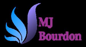 logo_mj-bourdon_sticky