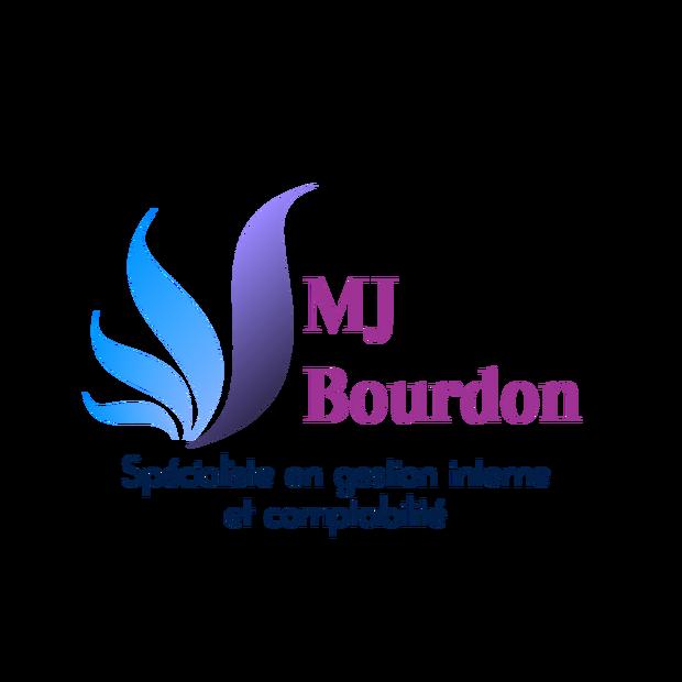 Spécialiste en comptabilité Gatineau